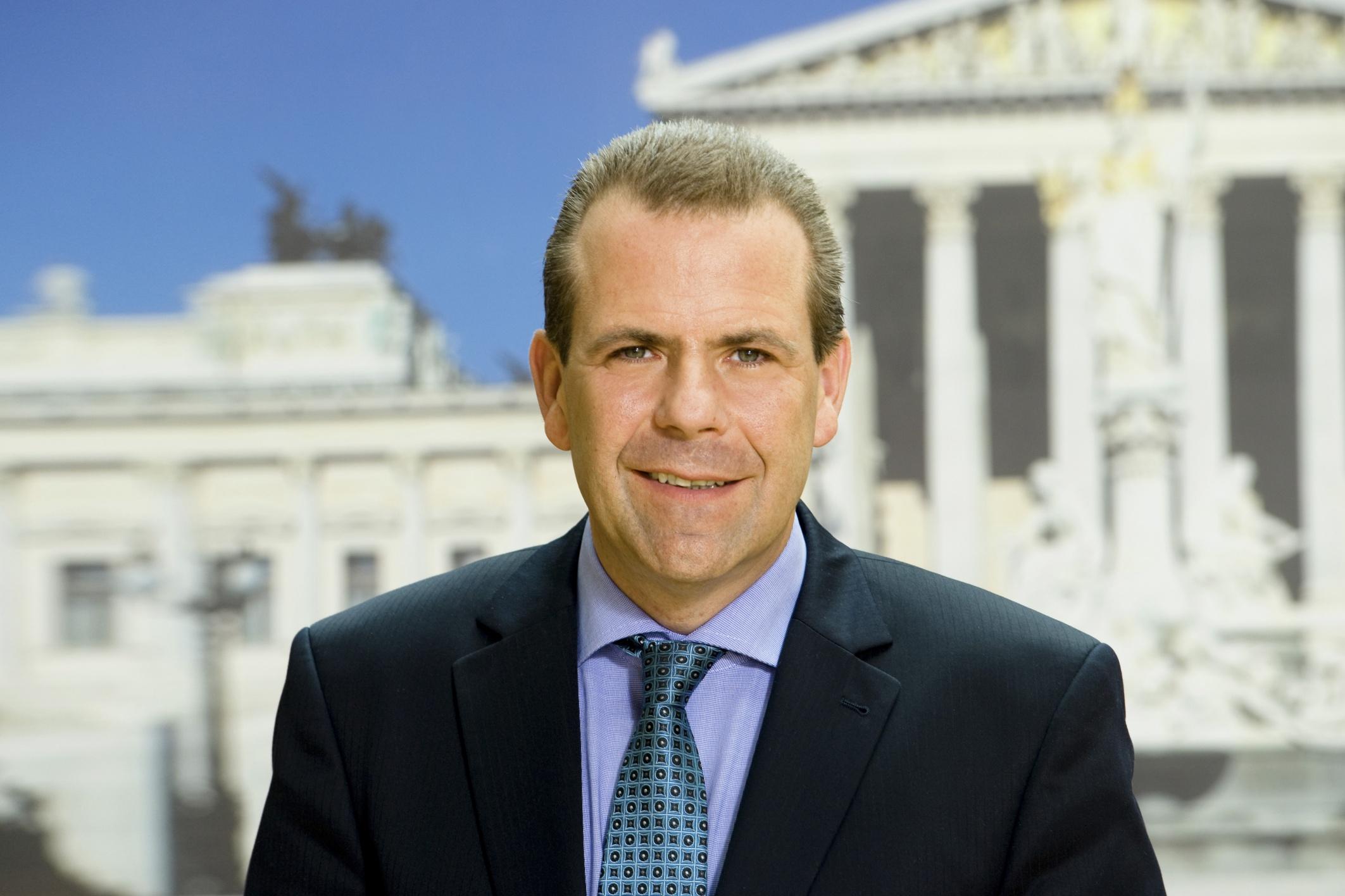 Er sucht Sie Strasburg/Uckermark | Mann sucht Frau | Single